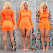 49 best thick fashion images on pinterest curvy fashion