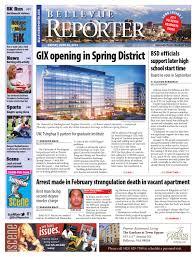 lexus of bellevue general manager bellevue reporter june 26 2015 by sound publishing issuu