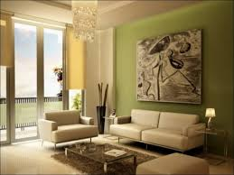 living room fabulous paint decorating ideas for living rooms