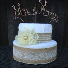 personalized cake topper best wire cake topper products on wanelo