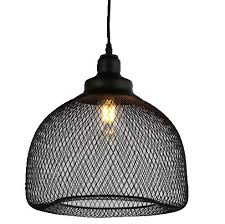 Black Iron Ceiling Light Pendant Light Pendant Light Suppliers And Manufacturers At