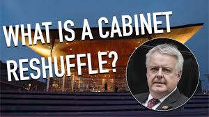 What Is A Government Cabinet Carwyn Jones Stages A Welsh Government Cabinet Reshuffle As Carl