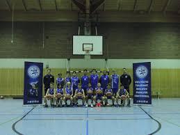 Krav Maga Bad Homburg Basketball Tus Makkabi Frankfurt E V