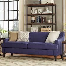 home decorators collection gordon natural linen sofa 0849400400