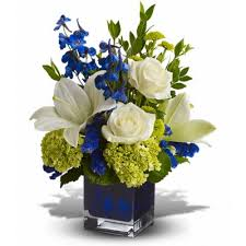 flowers for him birthday flowers for him birthday flowers gifts for men