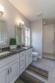what is a rambler home best 25 rambler house ideas on pinterest rambler house plans