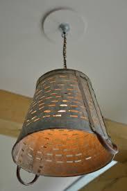 Wohnzimmer Ideen Alt Deckenlampe Selber Bauen Einfache Anleitung Und Ideen