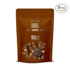 where to buy zero candy bar choczero premium milk chocolate 45 cocoa no sugar