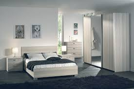 top chambre a coucher meubles chambre a coucher