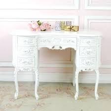 cottage desk white u2013 binteo me