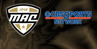 cbs thanksgiving football official site of western michigan athletics