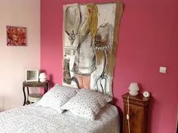 chambres chez l habitant londres chambre chez l habitant londres charmant séjour chez l habitant