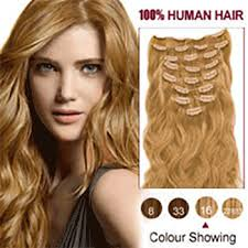 100 human hair extensions ideal hair solutions llc luxury 100 human hair extensions