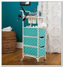 Bathroom Storage Carts Shining Ideas Bathroom Storage Cart Magnificent Cabinets Rolling