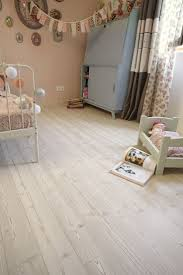 Laminate Flooring Tarkett 83 Best Flooring Images On Pinterest White Washed Floors