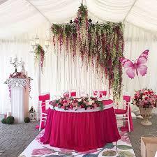 wedding backdrop ideas for reception 7710e8f6b736c4c36f28789e39440fbf jpg 640 640 президиум