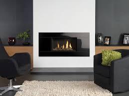 balanced flue option page 2 of 5 canterbury fireplaces blackburn