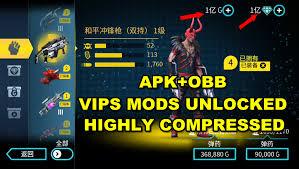 adfly apk gangstar vegas apk obb highly compressed free downlaod