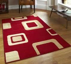 red rugs including burgundy u0026 maroon modern rugs
