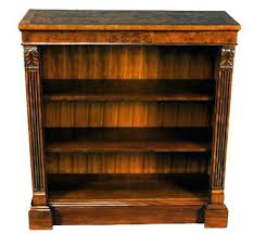 small bookcases for sale small bookcases medium size of decorating shelves modern shelving