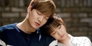 film drama korea lee min ho teaser drama lee min ho yoona girls generation so sweet banget
