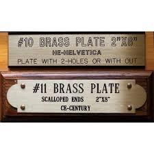 home name board design brass name plate at rs 200 piece royapuram chennai id 4382457430