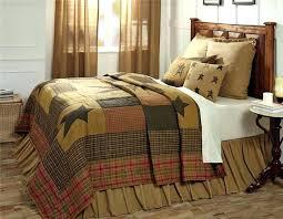 King Single Bed Linen - king single bed quilt cover set colour block quilt cover set