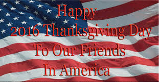 virtually lite happy thanksgiving day america for 2016