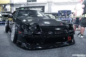 widebody rx7 annual u2013 mazda fitment
