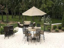 sams club patio table outdoor furniture sams club sams club outdoor folding chairs