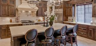 myrtle beach remodeling services