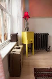 Pouf Poire Casa by 1300 Best Arquitetura Interiores Images On Pinterest