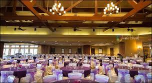 wedding venues in augusta ga 13 best wedding venues images on flag wedding venues