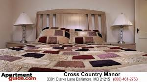 baltimore apartments cross country manor apartment rentals in baltimore apartments cross country manor apartment rentals in maryland