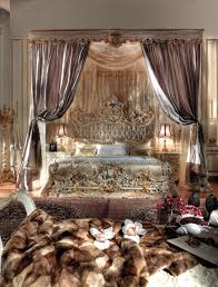 king bed room royal suite gold italy finishtop and best italian