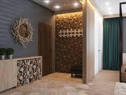interior design ideas for entrance halls best home design ideas