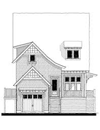 salt box lane 16352 house plan 16352 design from allison
