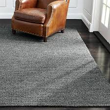 Crate And Barrel Outdoor Rug Indoor Outdoor Rug Mind Blowing Indoor Outdoor Rugs 5 7 Ntq Me