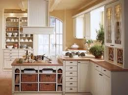 606 best metbex kitchens images on pinterest kitchen ideas
