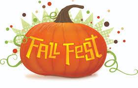 pumpkins border clipart fall festival border clip art free clipart images wikiclipart