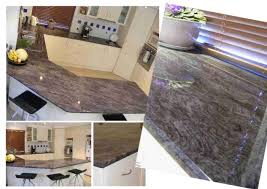 granite countertop hinge kitchen cabinet doors backsplash wood