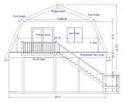Garage Plans Cost To Build Cost To Build A Garage Calculator House Plans