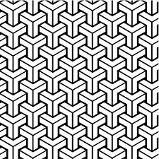 Contemporary Wallpaper Winsome Modern Wallpaper Patterns 56 Contemporary Wallpaper