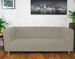 klippan sofa bed klippan cover etsy