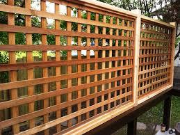 easy backyard deck ideas for small backyard three dimensions lab