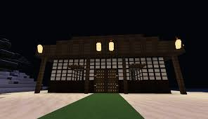 minecraft traditional japanese house minecraft seeds pc xbox