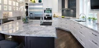 How To Clean Oak Wood by Granite Countertop How To Clean Oak Wood Kitchen Cabinets Miele