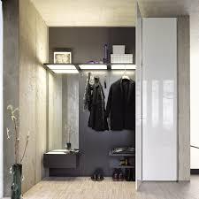 flur garderoben flurmöbel für ihren eingangsbereich möbel inhofer