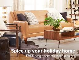 home design furniture home furniture living room bedroom furniture la z boy
