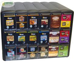 tea drawer flavia customers we recommend split drawers coffee distributing